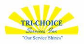 Tri Choice Services