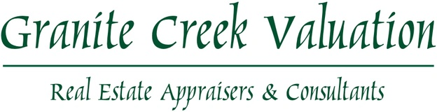 Granite Creek Valuation