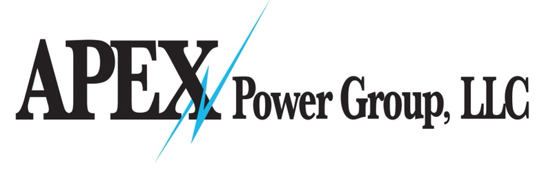 Apex Power Group
