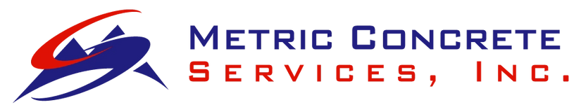 Metric Conrete Services, Inc.