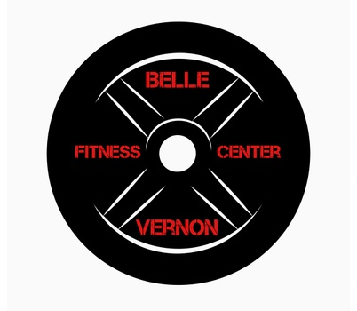 Belle Vernon Fitness Center 24/7