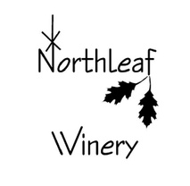 Northleaf Winery
