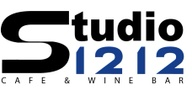 Studio 1212 Cafe & Wine Bar