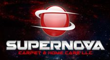 Supernova Carpet & Home Care