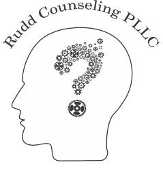 Rudd Counseling, PLLC