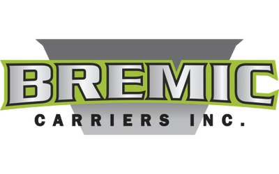 Bremic Carriers Inc.