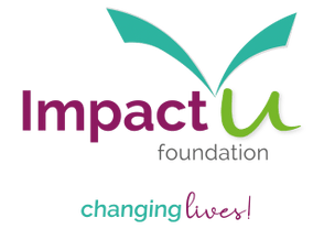 Impact U Foundation