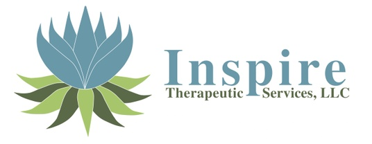 Inspire Therapeutic Services, LLC