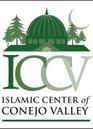 Islamic Center of Conejo Valley