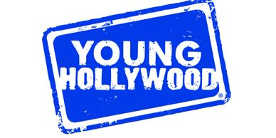 Young Hollywood (Los Angeles)