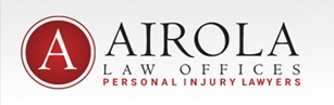 Airola Law Offices