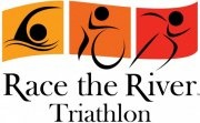 Race the River