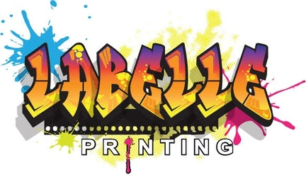 Labelle Printing Co.