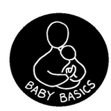 Baby Basics of the Peninsula