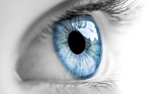 EMDR, Eye Movement Desensitization and Reprocessing