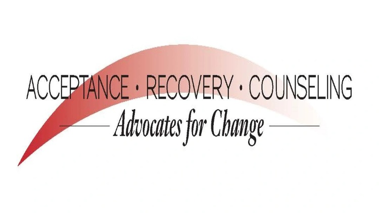 Acceptance Recovery Counseling