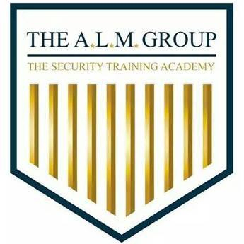 THE A.L.M. GROUP