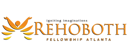 Rehoboth Fellowship of Atlanta