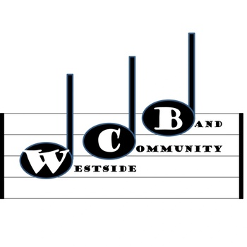Westside Community Band