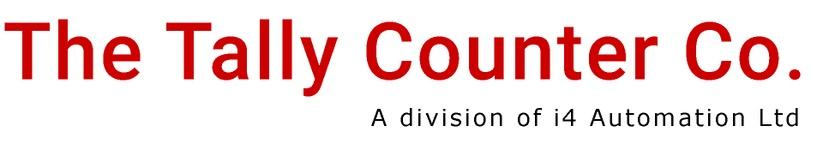 The Tally Counter Co.