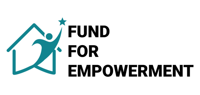 Fund for Empowerment