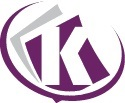 Korn Bookkeeping Services