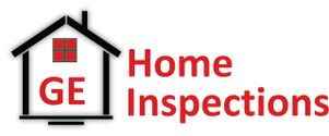 GE Home Inspections