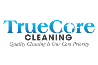 TrueCore Cleaning