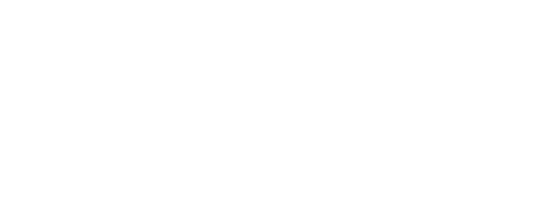 The Grill at River City