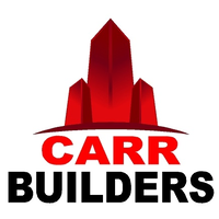 Carr Builders