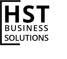 HST Business Solutions