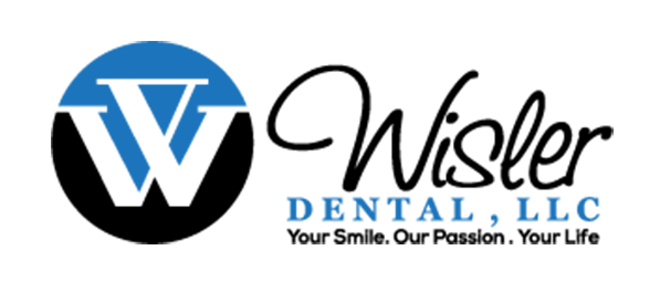 Wisler Dental