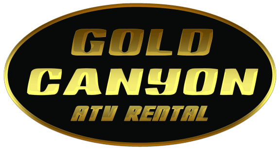 Gold Canyon ATV Rentals