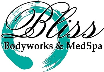 Bliss Massage St. Pete