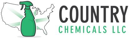 Country Chemicals