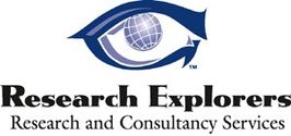 Research Explorers, Inc