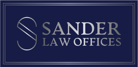 Sander Law Offices