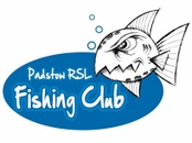 Padstow RSL Fishing Club