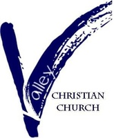 Valley Christian Chapel