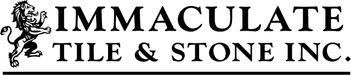 immaculatetileandstone.com