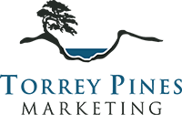 Torrey Pines Marketing