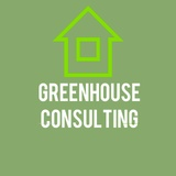 Greenhouse Consulting LLC