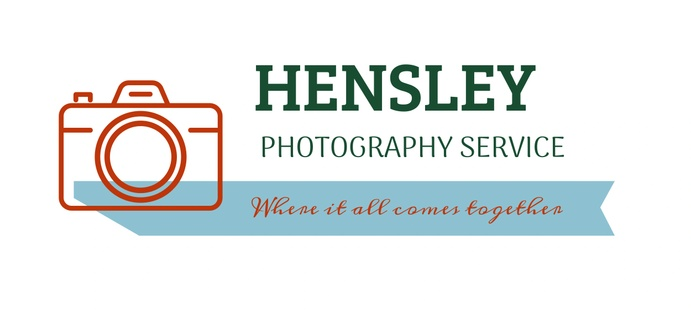 Hensley Photography Service
