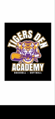 Tigers Den Academy Home of the Ohio Tigers
