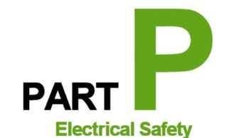 Electrician in aberdeen pat test in abereen pat test in peterhead pat test in westhill pat test port