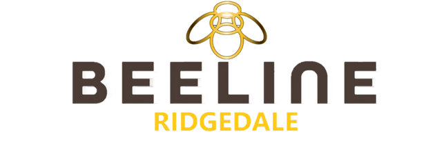 1 LIFE PRODUCTS RIDGEDALE