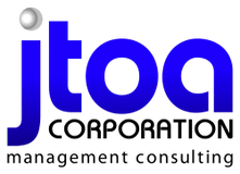 ConsultConsultingfixedtemplate