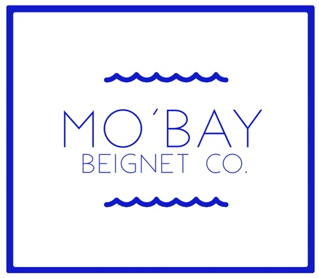 Mo' Bay Beignet Co.