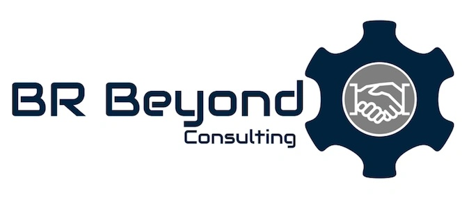BR Beyond Consulting