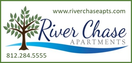 River Chase Apartments